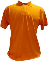 5532ec5618074 Camisa Polo - Estampas em Camisetas - Estamparia em São Paulo