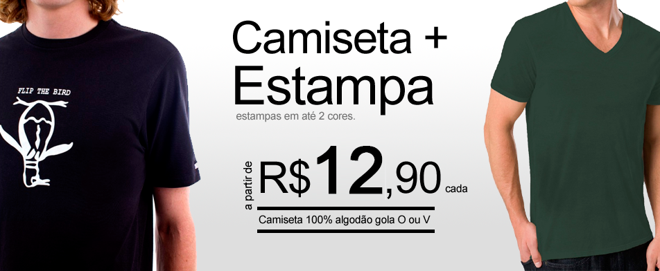 http://www.estampasemcamisetas.com.br/wp-content/themes/inspiration/timthumb.php?src=http://www.estampasemcamisetas.com.br/wp-content/uploads/2013/08/estampas-camisetas-banner1.png&w=80&h=50&zc=1