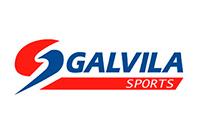 Galvilla Sports