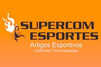 Supercom Esportes