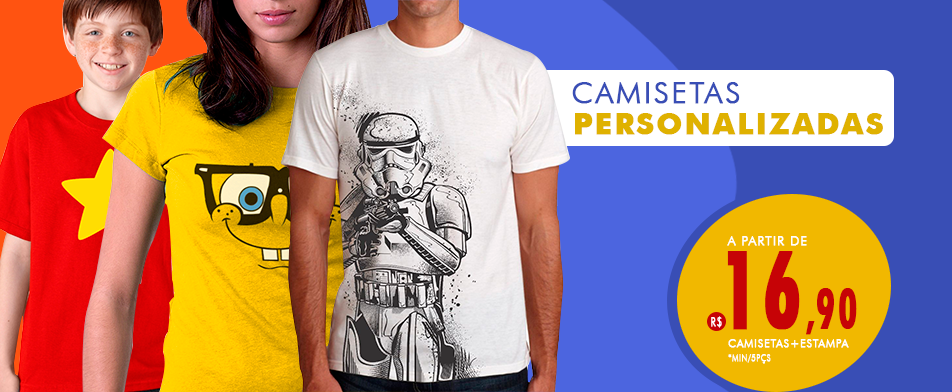 http://www.estampasemcamisetas.com.br/wp-content/themes/inspiration/timthumb.php?src=http://www.estampasemcamisetas.com.br/wp-content/uploads/2016/01/banner-2-952x392.png&w=80&h=50&zc=1