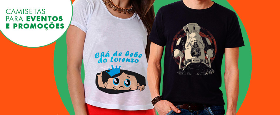 http://www.estampasemcamisetas.com.br/wp-content/themes/inspiration/timthumb.php?src=http://www.estampasemcamisetas.com.br/wp-content/uploads/2016/01/banner-3-952x392.png&w=80&h=50&zc=1
