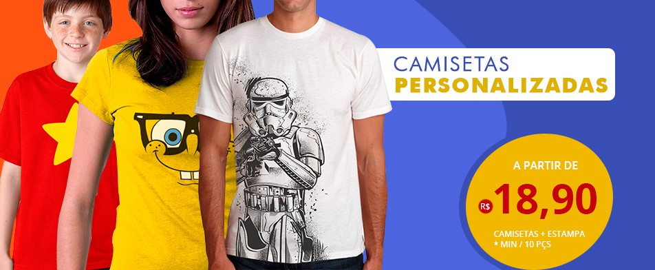http://www.estampasemcamisetas.com.br/wp-content/themes/inspiration/timthumb.php?src=http://www.estampasemcamisetas.com.br/wp-content/uploads/2016/01/banner-camisetas-personalizadas-952x392.jpg&w=80&h=50&zc=1