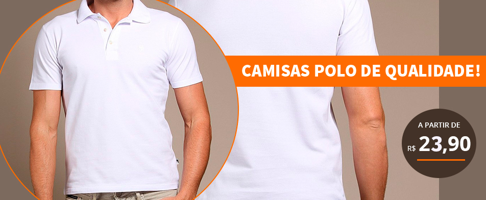 http://www.estampasemcamisetas.com.br/wp-content/themes/inspiration/timthumb.php?src=http://www.estampasemcamisetas.com.br/wp-content/uploads/2016/01/banner-polo.png&w=80&h=50&zc=1