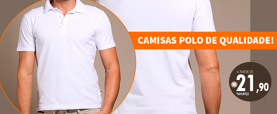 http://www.estampasemcamisetas.com.br/wp-content/themes/inspiration/timthumb.php?src=http://www.estampasemcamisetas.com.br/wp-content/uploads/2016/01/post-6-952x392.png&w=80&h=50&zc=1