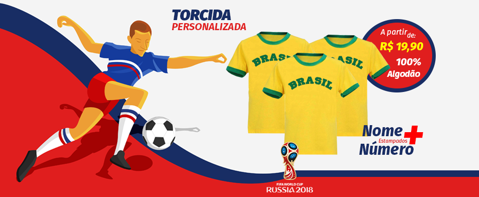 http://www.estampasemcamisetas.com.br/wp-content/themes/inspiration/timthumb.php?src=http://www.estampasemcamisetas.com.br/wp-content/uploads/2016/11/camiseta-para-copa-personalizada.png&w=80&h=50&zc=1