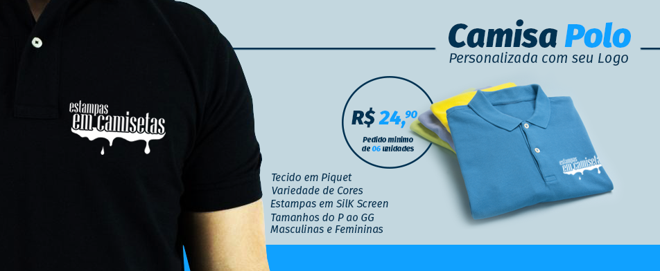 http://www.estampasemcamisetas.com.br/wp-content/themes/inspiration/timthumb.php?src=http://www.estampasemcamisetas.com.br/wp-content/uploads/2018/07/Camisa-polo-para-empresa.png&w=80&h=50&zc=1