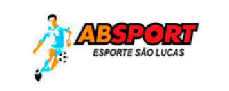Absport