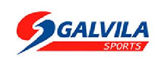 Galvila
