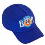 Boné Personalizado